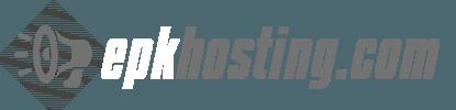 epkhosting-logo-transparent