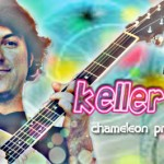 Keller Williams and Chameleon Project