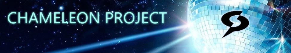 Chameleon Project